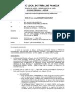 INFORME 050_APROBACION AGUAS VERDES.docx