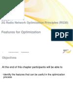 05 RN20225EN20GLN0 Optimization FeaturesRG30