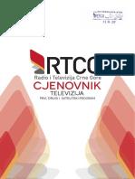 cjenovnik televizije 2017.pdf