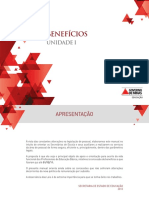 MANUAL_DO_SECRETARIO_2014_WEB.pdf