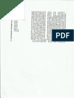 Cap 3 Bohoslavski.pdf