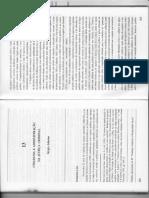 ADORNO. Cidadania e Administração Da Justiça Criminal. 1994