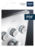 GROHE_PDF_Catalogue_20171225_172616