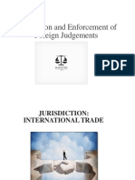 208235_191071_Enforcement of Foreign Judgement.ppt