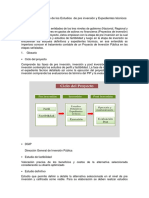 lectura PERFILES Y EXPEDIENTES ultimo.docx