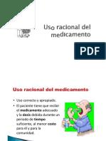 USO_RACIONAL_DE_LOS_MEDICAMENTOS.docx