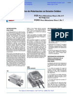 pcr_pcrh_full_lit-SP.pdf