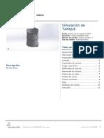 TANQUE-Análisis estático 1-1.docx
