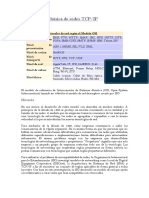 teorica.pdf