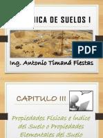 CAP III - PROPIEDADES ELEMENTALES DEL SUELO (1).pdf