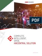 HikCentral.pdf