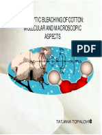 Catalytic Bleaching of Cotton - thesis_Topalovic.pdf