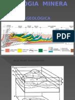 Clase 3 Seccion Geologica