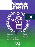 3a_serie_mini_enem_simulado_02.indd.pdf