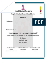 Universidad Nuestra Señora de La Paz.docx