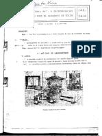 JAE S.2.pdf