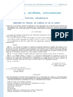 Arret_11aout_2011.pdf
