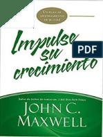 Impulse Su Conocimiento.pdf