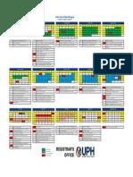 668-uph-academic-calendar-2018-2019-1805031415