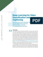 video_clasification.pdf