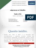 ST_T6 - 1 a 9 -Bruna_Luis_Marina_PedroPaulo.pptx