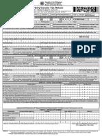 1701Q Jan 2018 final rev2.pdf