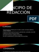 Principio de redacción.pptx