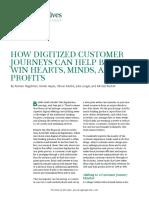 BCG-How-Digitized-Customer-Journeys-Jun-2016_tcm80-209942.pdf