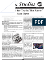 173 The Rise of Fake News.pdf
