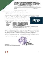 4. Surat Undangan_K13_Aceh_Gel.2.pdf