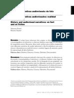 506-1235-1-PB.pdf