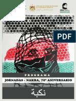 Proograma Nakba