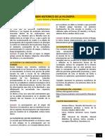 Sílabo E1.pdf