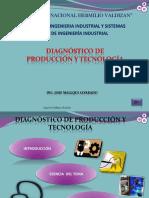 DIAG PRODUCCION.pdf