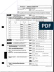 SIPP 1986 Panel Wave 02 - Topical Module Questionnaire