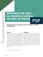 16221-26007-1-SM.pdf