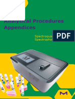 SQ Prove 300 - Analytical Procedures and Appendices 2017-07.pdf