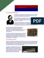 1971-1981 computadores.docx
