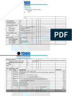 UPS-FX5093 UZ Access Flooring Solution