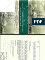 Reformas pombalinas y guerras napoleónicas en Brasil, 1760-1820, Alves Carrara, Angelo.pdf