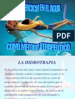 hidroterapia1-ppt