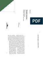 um-clima-para-o-modernismo1.pdf