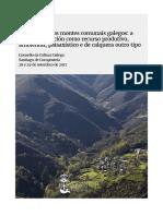CCG Ac 2017 Folleto Montes Comunais-DeF5