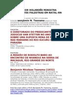 programa_palestras_resumos