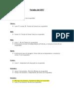 Feriados del 2017-2018-2019-2020.docx