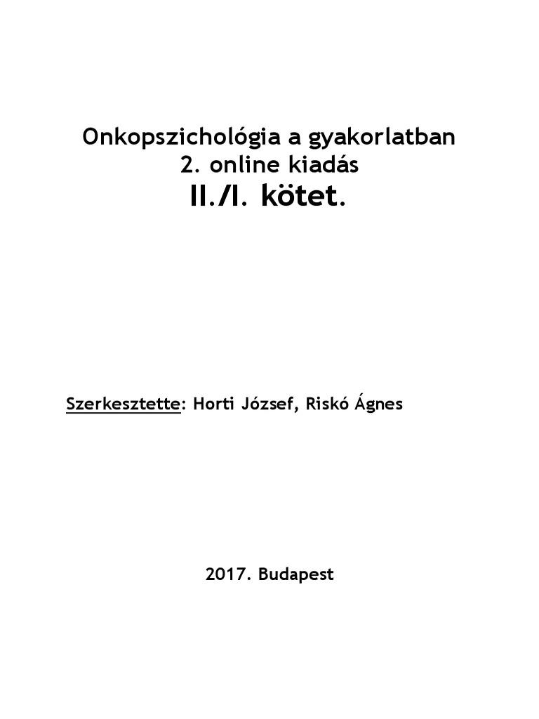 disszociált étrend pdf ingyenes könyvek
