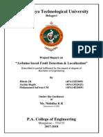 Projrct Report Cert.docx