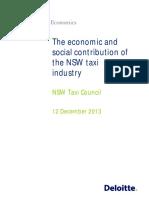 Deloitte NSW Taxis Final 12Dec2013 (1)