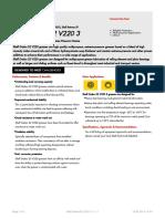 shell-gadus-s2-v220-3.pdf