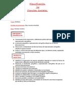 Planificación. soc. 5(1).docx